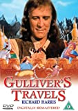 echange, troc Gulliver's Travels (Remastered) (1977) [Import anglais]