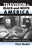 Television in Black-and-White America: Race and National Identity (Culture America)