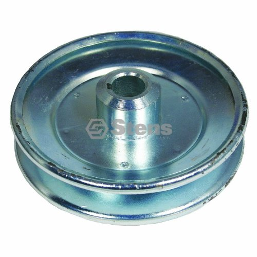 Spindle Pulley For Riding Mowers : Stens  spindle pulley for murray