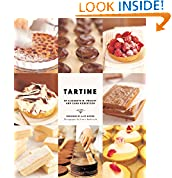 Elisabeth Prueitt (Author), Chad Robertson (Author), Alice Waters (Foreword), France Ruffenach (Photographer)  (103)  Download:   $3.99