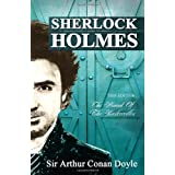 Sherlock Holmes: The Hound of the Baskervilles ~ Arthur Conan Doyle