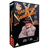 Goodnight Sweetheart: The Complete Collection (11 Disc Box Set) [1993] [DVD]by Nicholas Lyndhurst