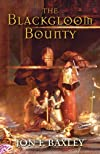 The Blackgloom Bounty (Five Star Science Fiction and Fantasy)