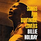 Songs For Distingue Lovers (1957)