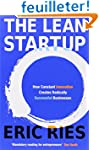 The Lean Startup: How Constant Innova...