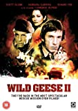 Wild Geese 2 [DVD]