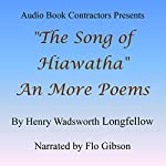 'The Song of Hiawatha' and More Poems | Henry Wadsworth Longfellow