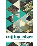 echange, troc H. Hellige, J. Gallagher R. Klanten - Cutting Edges Contemporary Collage