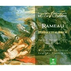 Hippolyte et Aricie (Rameau, 1733) 51V7K1KXHCL._SL500_AA240_