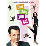 That Thing You Do (Widescreen)by DVD