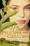 Wideacre (0006514618) by Gregory, Philippa