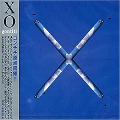 Gontiti - XO (2004)