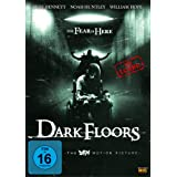 "Dark Floorsvon ""Lordi"""