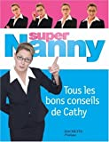 Super Nanny