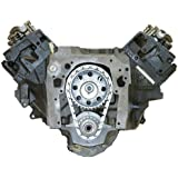 PROFessional Powertrain DF21 Ford 400 Complete Engine, Remanufactured
