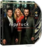 Nip/Tuck: The Complete Third Season (Miami Skyline Box)
