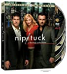 Nip/Tuck: The Complete Third Season (...