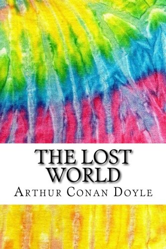 the-lost-world-includes-mla-style-citations-for-scholarly-secondary-sources-peer-reviewed-journal-ar