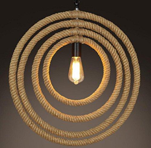 fwef-straw-giunco-canapa-lampadario-corda-retrs-personalizzato-i-creativi-ristorante-soggiorno-illum