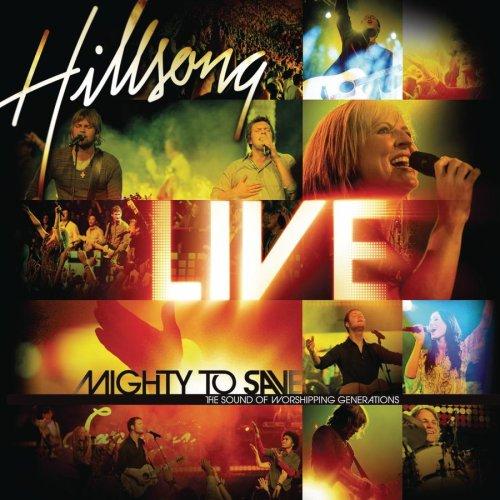 Hillsong - Immerse - Zortam Music