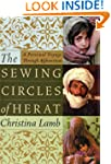 The Sewing Circles of Herat: A Person...