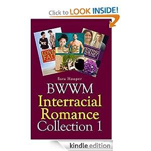 Interracial romance saras blog