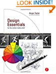Design Essentials for the Motion Medi...