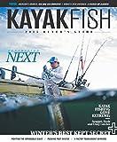 Kayak FISH
