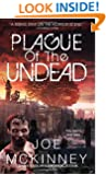 The Plague of the Undead (Deadlands)