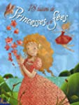 18 Histoires de Princesses et de f�es