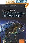 Global Production Networks: Theorizin...