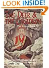 The Deer and the Cauldron: The Second Book