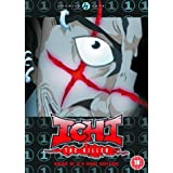 Ichi The Killer [DVD] [2003]by Ichi the Killer