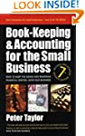Book-Keeping & Accounting for the Sma...