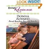 Rancher Precious Harlequin Romance ebook