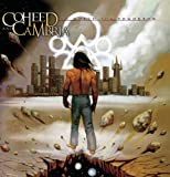 Coheed & Cambria No World for Tomorrow [VINYL]