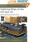 Fighting Ships of the Far East (2): J...