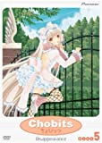 Chobits - Disappearance (Vol. 5)