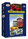 Thomas and Friends - Salty's Secret (...