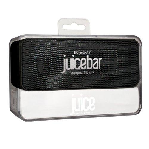 juice-2x3-w-1500-mah-bar-bluetooth-portable-speaker-black