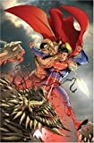 Superman: In the Name of Gog (Superman (Graphic Novels)) (140120757X) by Austen, Chuck