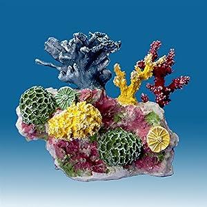 instant reef r012 artificial coral reef. Black Bedroom Furniture Sets. Home Design Ideas