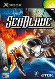 Cheapest Seablade on Xbox