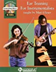 Ear Training for Instrumentalists
