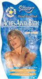 Montagne Jeunesse Aches Away Bath Treatment 20ml