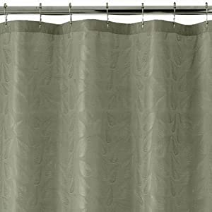 Crochet Curtains For Sale Calvin Klein Shower Curtains