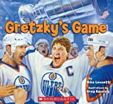 Gretzky's Game [Paperback]