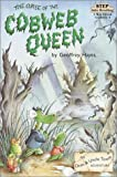 The Curse of the Cobweb Queen (Step into Reading)