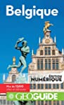 GEOguide Belgique (G�oGuide)