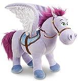 NEW 13 Disney Princess Sofia the First Minimus Flying Horse Plush Doll toy